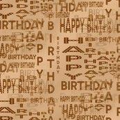 Rrrhappy_birthday_4_bright_shop_thumb