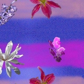 Floating_flowers_2