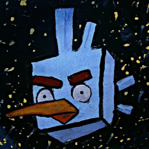 editedicebird