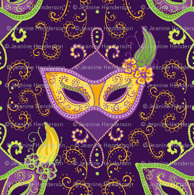 Rfattuesday_preview