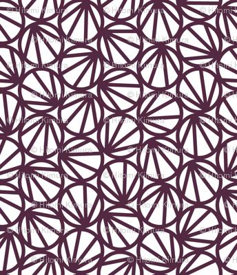 MARI - Crimson