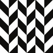 Rblack-white_herringbone.pdf_shop_thumb