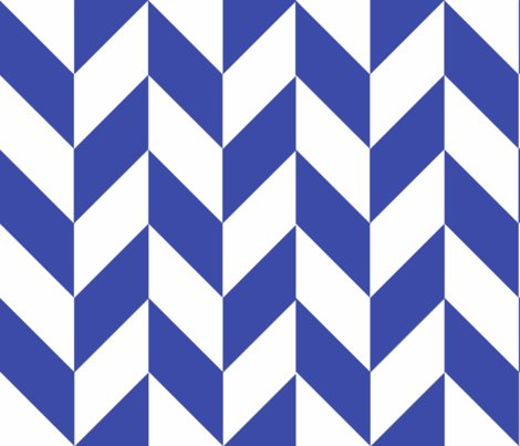 Blue-white_herringbone.pdf_shop_preview