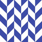 Blue-white_herringbone.pdf_shop_thumb