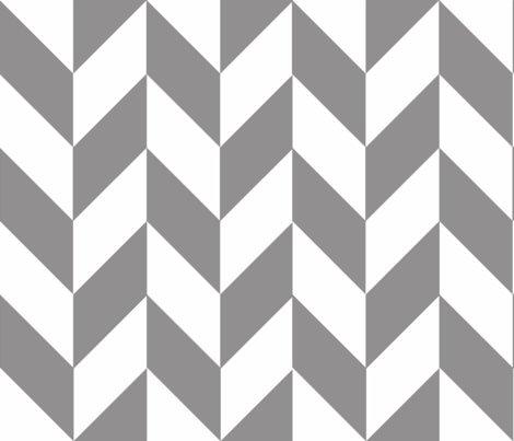 Gray-white_herringbone.pdf_shop_preview