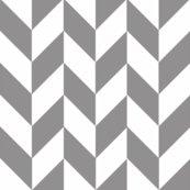 Gray-white_herringbone.pdf_shop_thumb