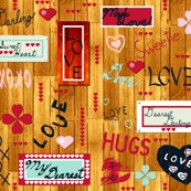 Rrrlovely_words_bright_yard_5_shop_thumb