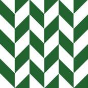 Green-white_herringbone.pdf_shop_thumb