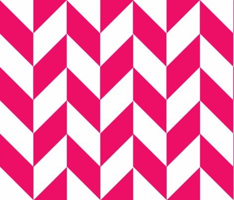 Pink-white_herringbone.pdf_shop_preview