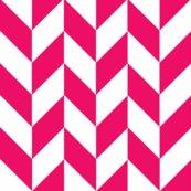 Pink-white_herringbone.pdf_shop_thumb