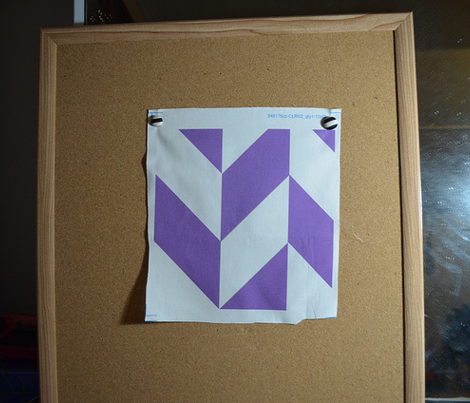 Purple-white_herringbone.pdf_comment_266697_preview