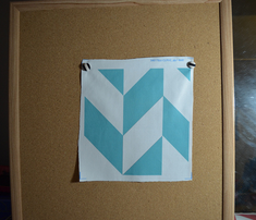 Teal-white_herringbone.pdf_comment_266699_thumb