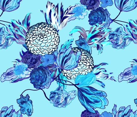 Rrblue_flowers_robin_shop_preview