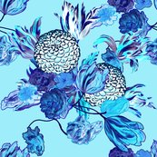 Rrblue_flowers_robin_shop_thumb