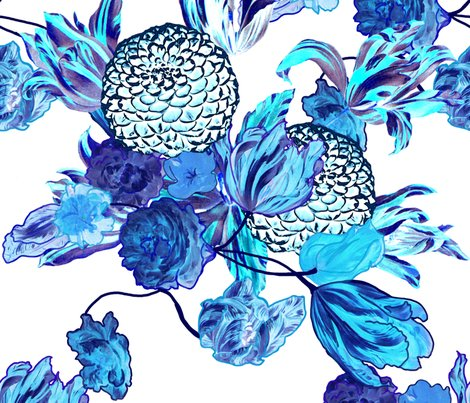 Rrrblue_flowers_shop_preview