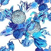 Rrrblue_flowers_shop_thumb