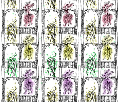 Rrmardi_gras_fabric_shop_preview