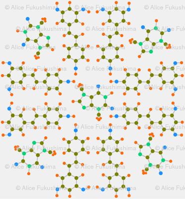 wine and chocolate molecules-ed