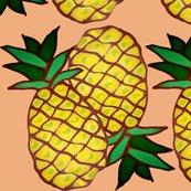 Rrspoon-ananas_shop_thumb