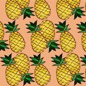 Rspoon-ananas_shop_thumb