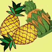 Rrpineapple4_shop_thumb
