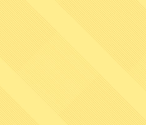 Rcitron-sister_shop_preview