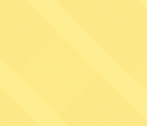 Juice mix coordinate fabric by motyka on Spoonflower - custom fabric