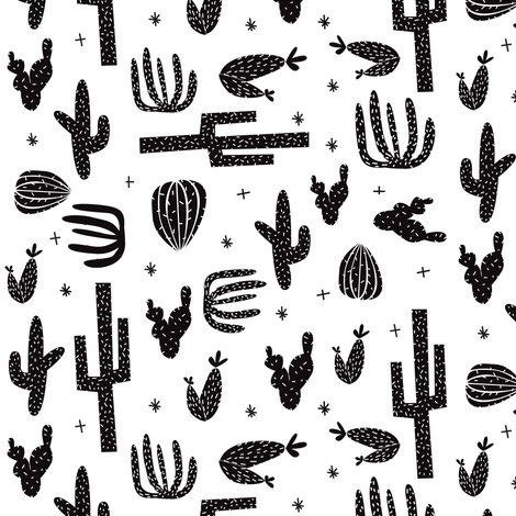 Cactus_black_and_white_shop_preview