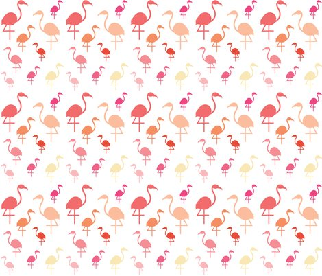 Rrrrrrflamingo_colours.ai_shop_preview