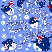 Rrrrhello-australia-aussie-heroes2_shop_thumb