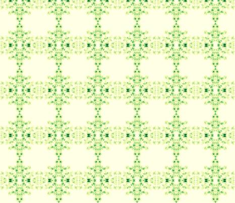 Grass fabric by cs_nyc on Spoonflower - custom fabric