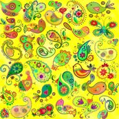 Rrrrpaisley-birds2_shop_thumb