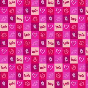 Love_dots