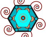Design_swirl_thumb