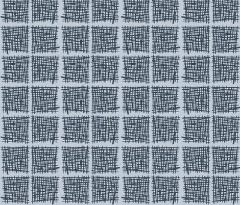 Rrpattern-spoonflower-structure_shop_preview