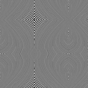 Fabric_experiments_3