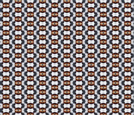 Rrrrtechno__2___7_aug_2012___29_jan_2013_shop_preview