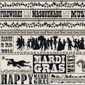 Mardigras2014_shop_thumb