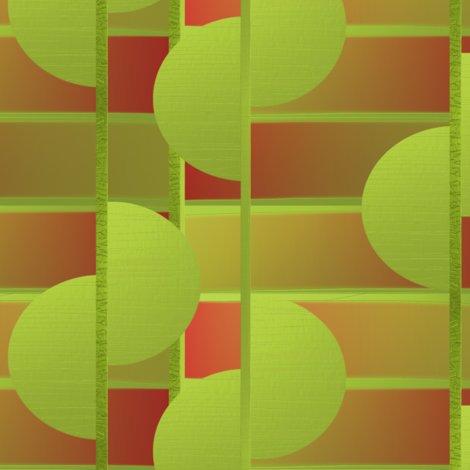Rrtest8-bigger-w-stripes_copy_shop_preview