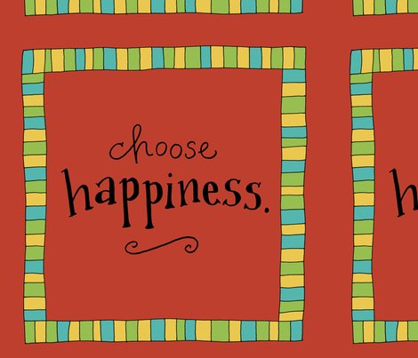 Wall_decal_happiness_shop_preview