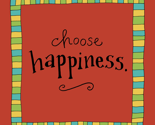 Wall_decal_happiness_thumb