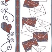 Rrrlove_letters_shop_thumb