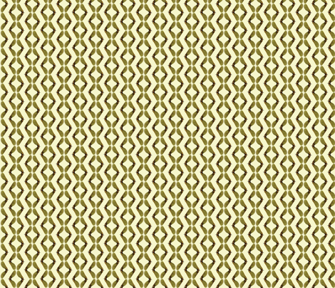 helicopter diamond fabric by babysisterrae on Spoonflower - custom fabric