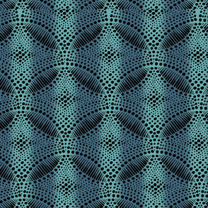 Diamond-Dots_Azul