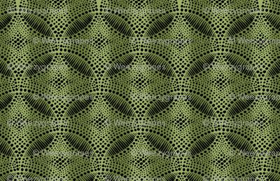 Diamond-Dots_Camo