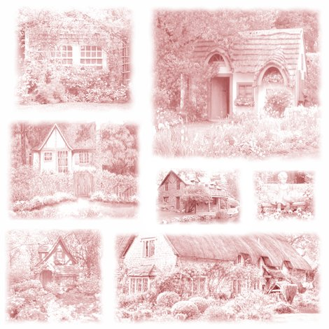Rrrrcottage-toile_shop_preview