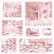 Rrrrcottage-toile_shop_thumb