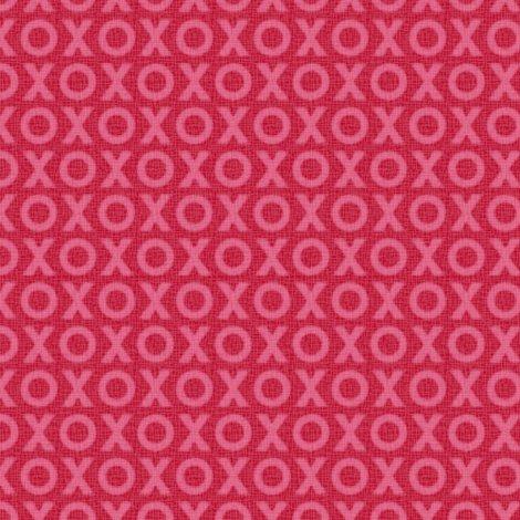 Rrhugs___kisses_-_red_shop_preview