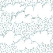Rrrrrcloudy_rain_shop_thumb