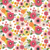Tilespringbloom_2_shop_thumb